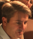Bob Duthaler